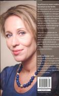 Het zwijgen van Maria Zachea - Judith Koelemeijer  - 2