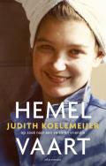 Hemelvaart - Judith Koelemeijer