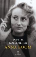 Anna Boom - Judith Koelemeijer