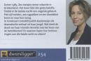 Hemelvaart - Judith Koelemeijer  - 2