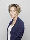 Judith Koelemeijer